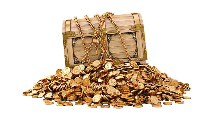 Редкие монеты России: 1991, 2015, стоимость