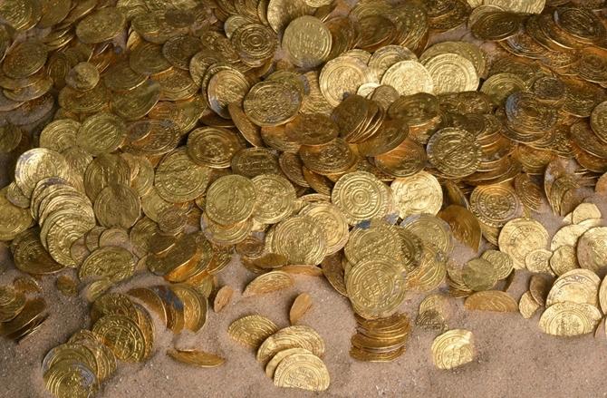 Таганский ценник на монеты: июль, август, сентябрь 2017