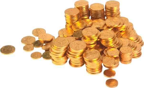Редкие монеты России: стоимость, каталог, цены на 2017 год