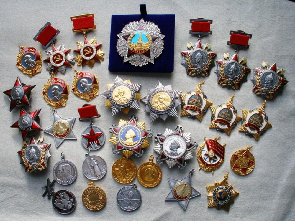 Значки СССР: стоимость, каталог, цены на 2016 год, продать