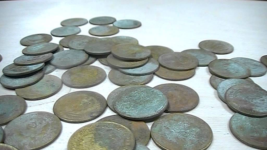 Монета 3 копейки 1930 года. Цена и стоимость на рынке в России