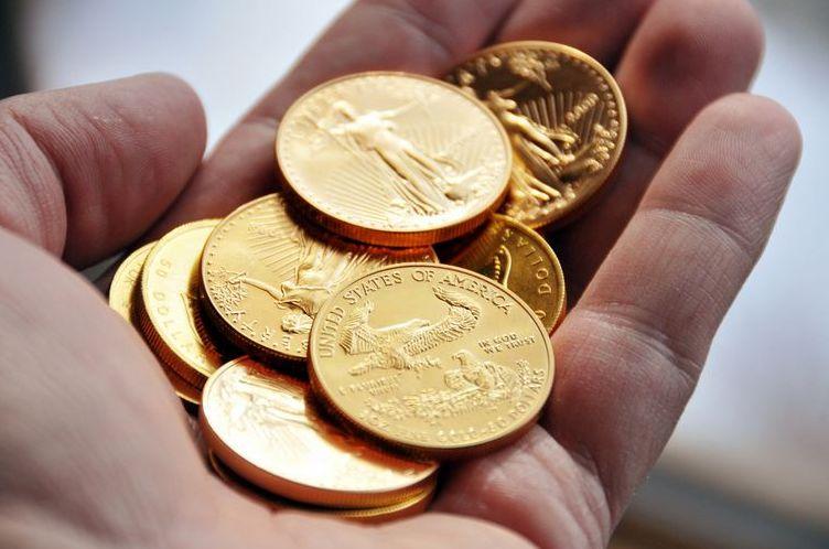 Монета 100 рублей 2017 года. Цена и стоимость на рынке в России