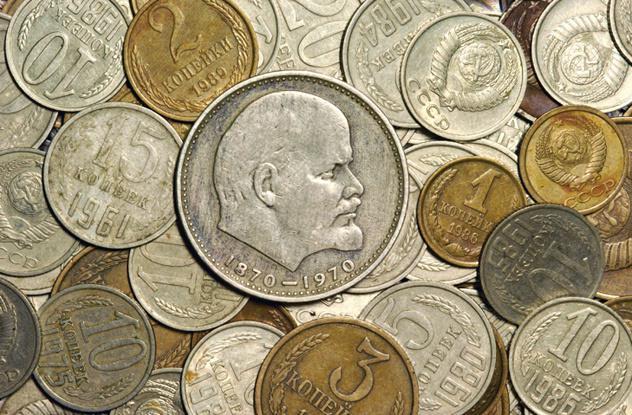 Цены на советские монеты на 2017 год серебряные монеты гагарин