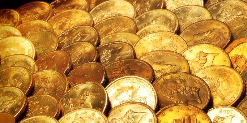 Банк держава золотые монеты официальный сайт отправить через постамат