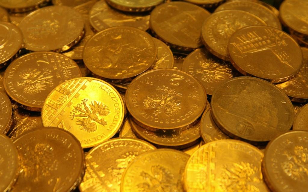 Купить золотые монеты в банке цена сбербанк