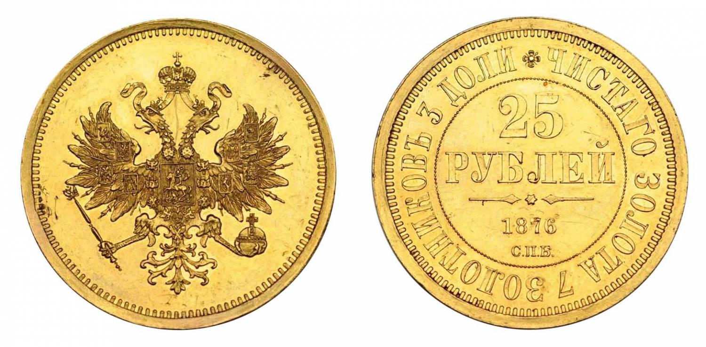 Рубли царской россии стоимость каталог цены альбом монет красная книга