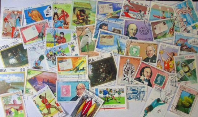 Филателия, каталог марок, цены, СССР. Продать и купить