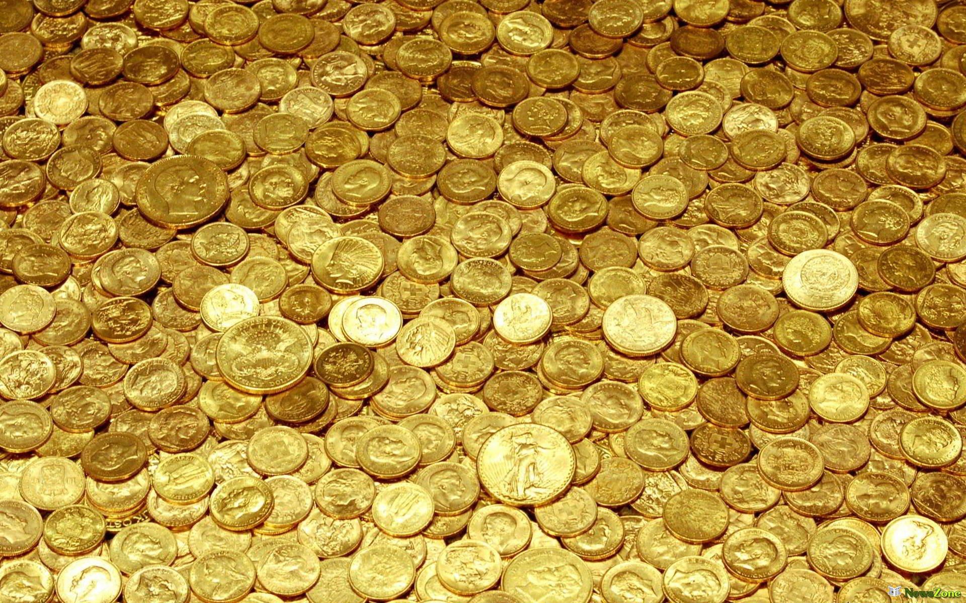 упаковка для юбилейных монет