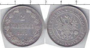 2 марки 1874 года фото