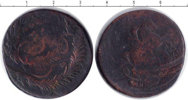 1756 года фото