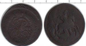 2 копейки 1789 года фото