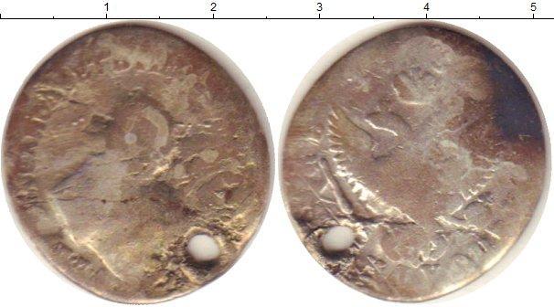 1 полуполтинник 1762 года фото