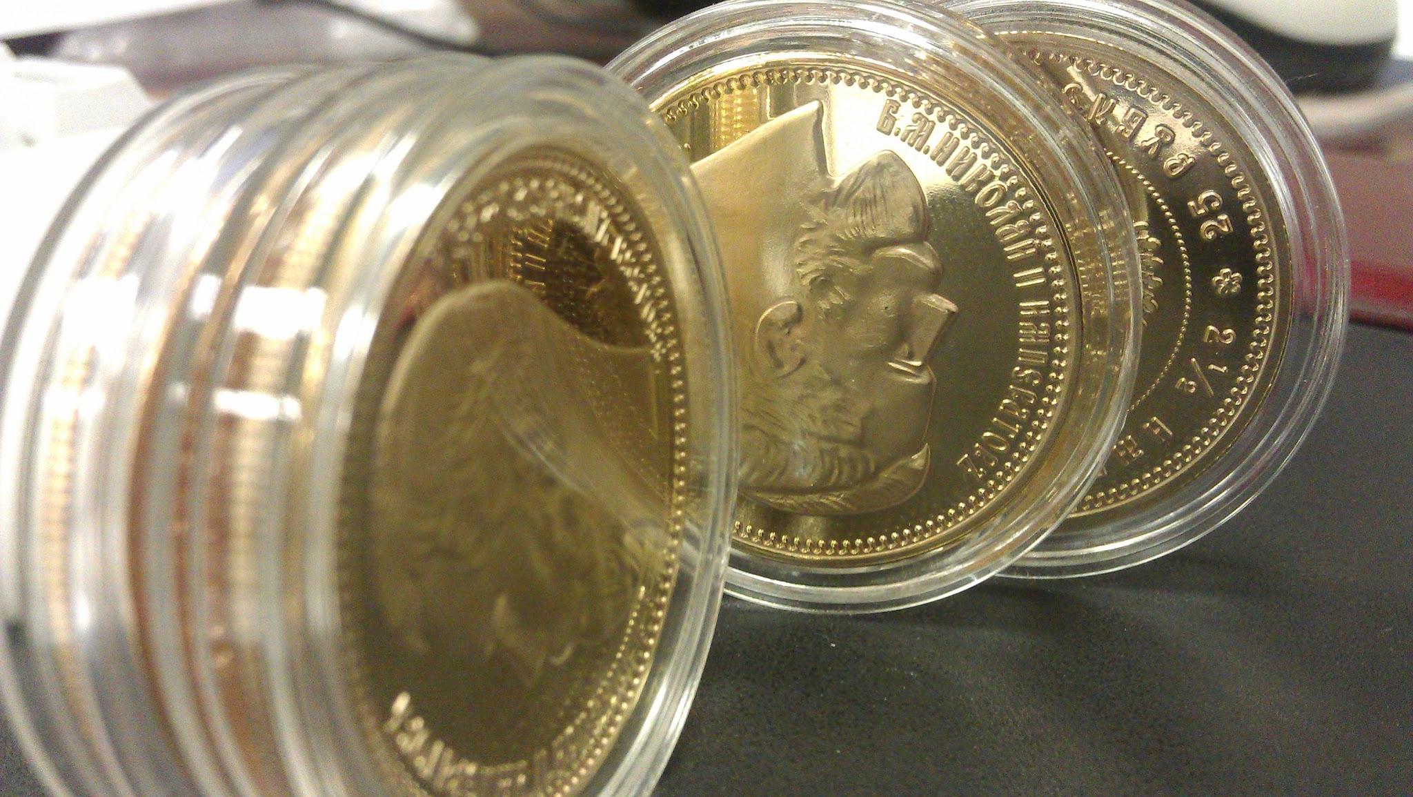 Кредит под залог золотых монет как продавать кредиты под залог