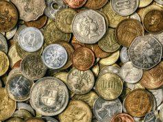 Монета 5 рублей 1961 года. Цена и стоимость на рынке в России