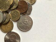 Монета 5 копеек 1992 года. Цена и стоимость на рынке в России