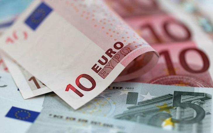 Бумага для печати евро