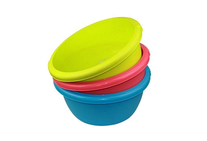 Тазик для мытья посуды