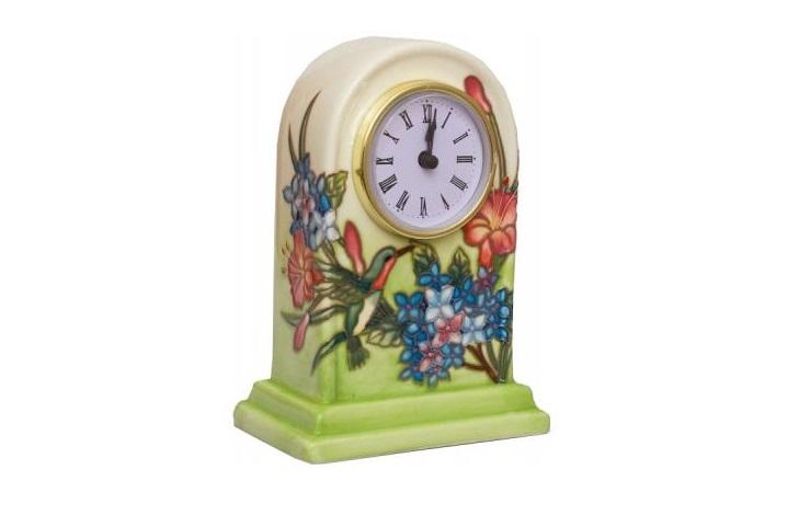 Часы Pavone
