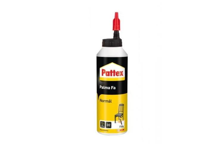 Pattex palma fa Henkel