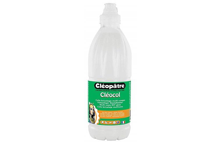 Cleopatre Cleocol