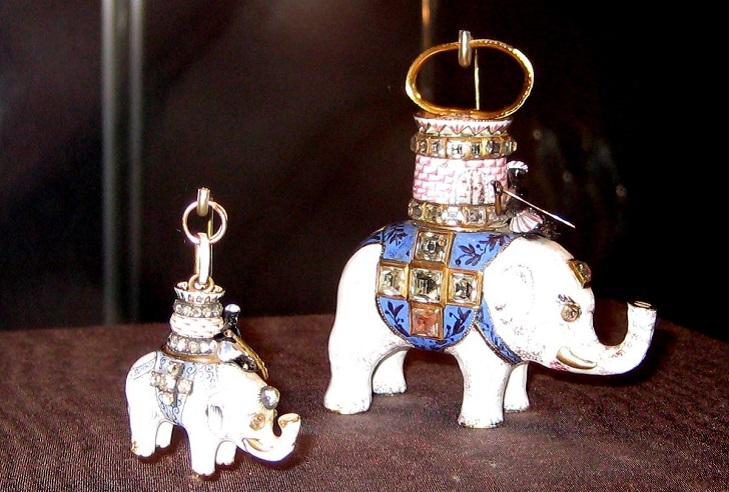 Орден Слона Дании