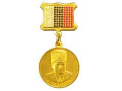 Орден Кадырова