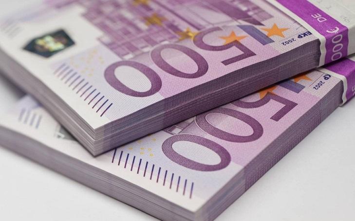 500 евро отменят