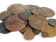 Коллекционеры монет в России