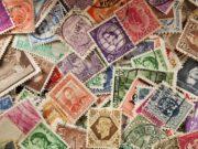 Фото и цены самых дорогих марок мира