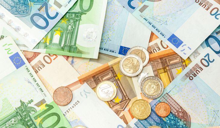 Правила валютного контроля в Испании
