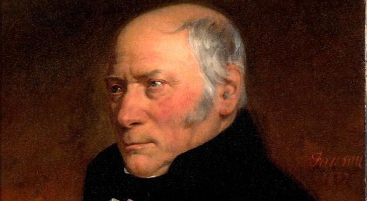 Уильям Смит