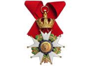Купить Орден Почетного легиона