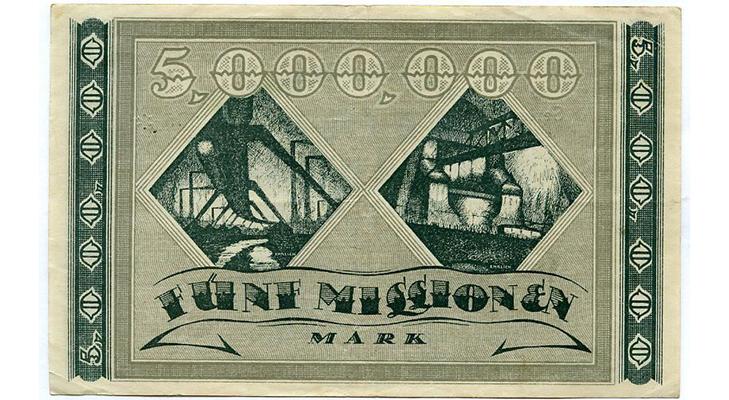 Papiermark