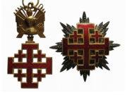 Орден Гроба Господня