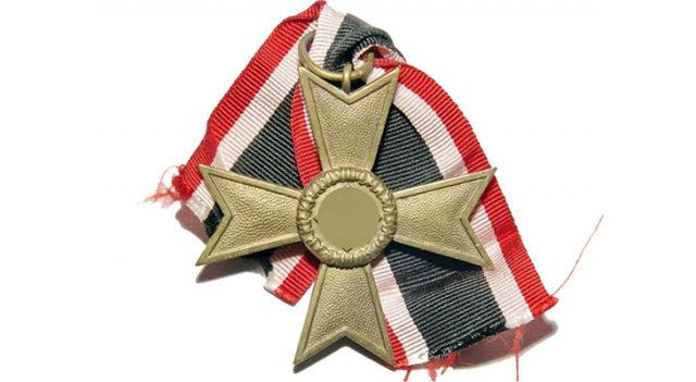 Ордена Германии