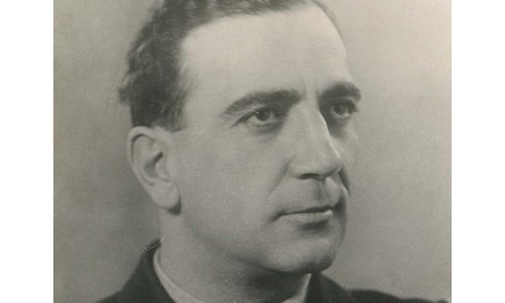 Пьер Пуйяд