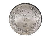 Монеты арабских стран