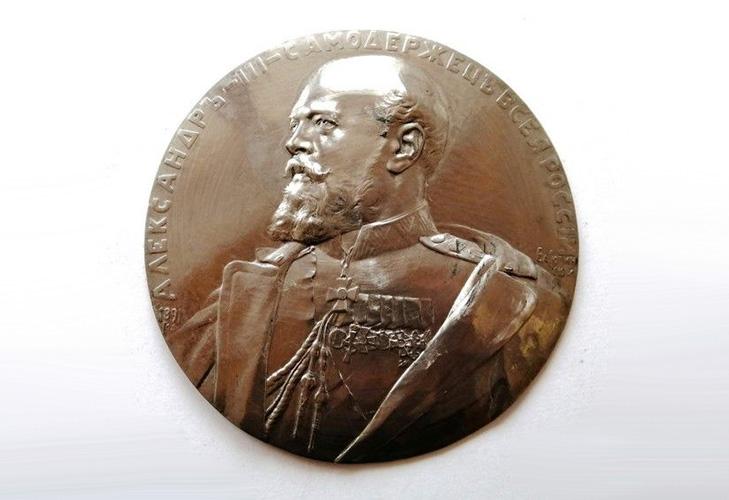 Антоний Васютинский
